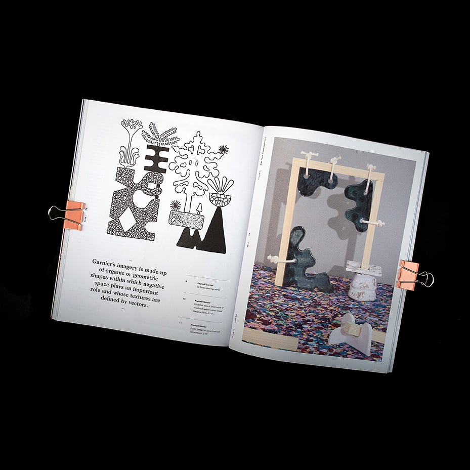 Image of Minchō issue 06