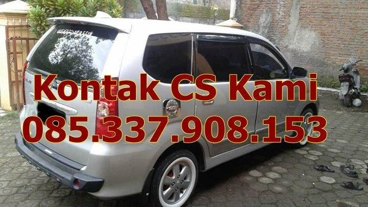 Image of Sewa Mobil Lombok Murah Di Mataram