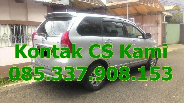 Image of Transport Dari bBandara Lombok Ke Senggigi