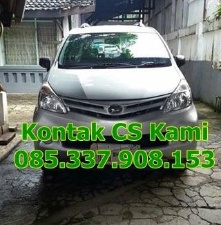 Image of Pertama Paket Transport Lombok Yang Murah