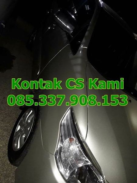 Image of Sewa Mobil Liburan Ke Lombok Mataram