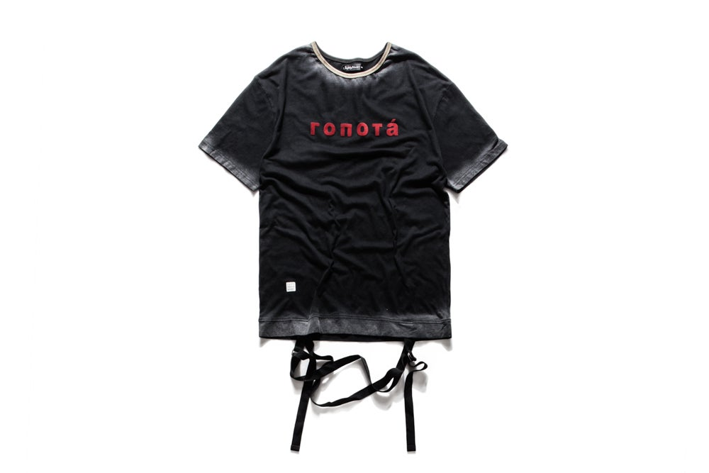 Image of GOPOTA TEE