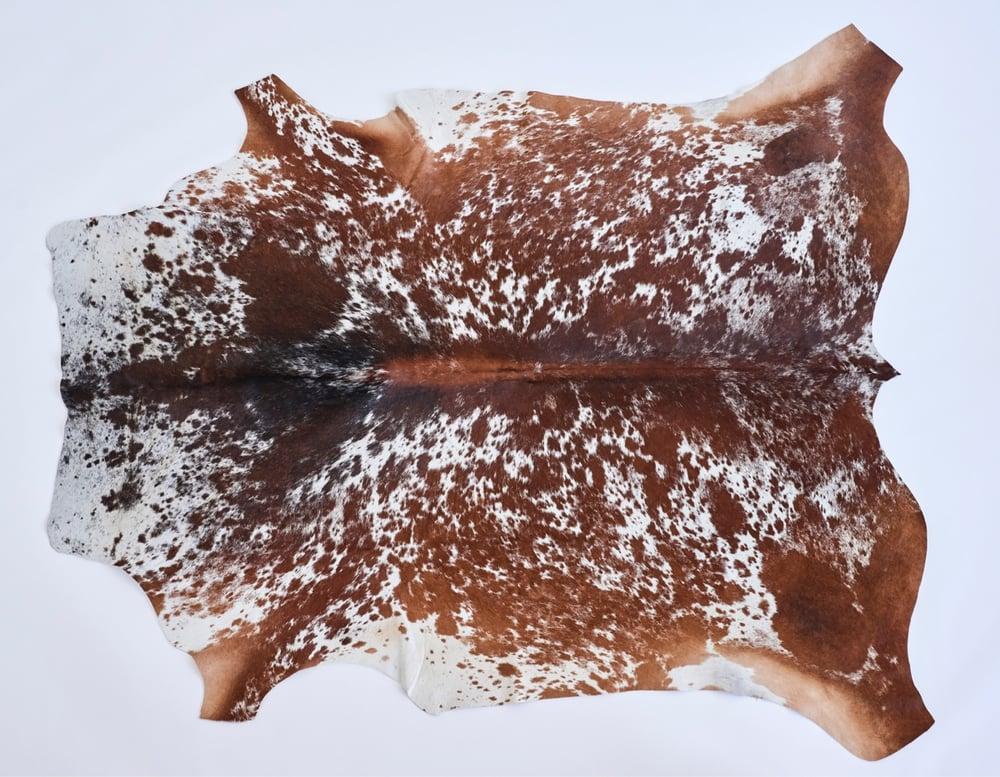 Image of Nguni Cowhide Rugs