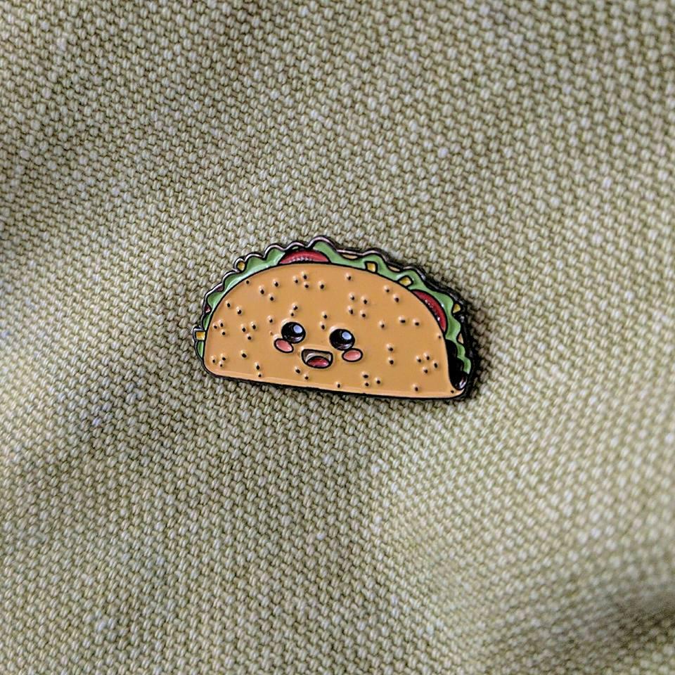 Image of Taco Taco