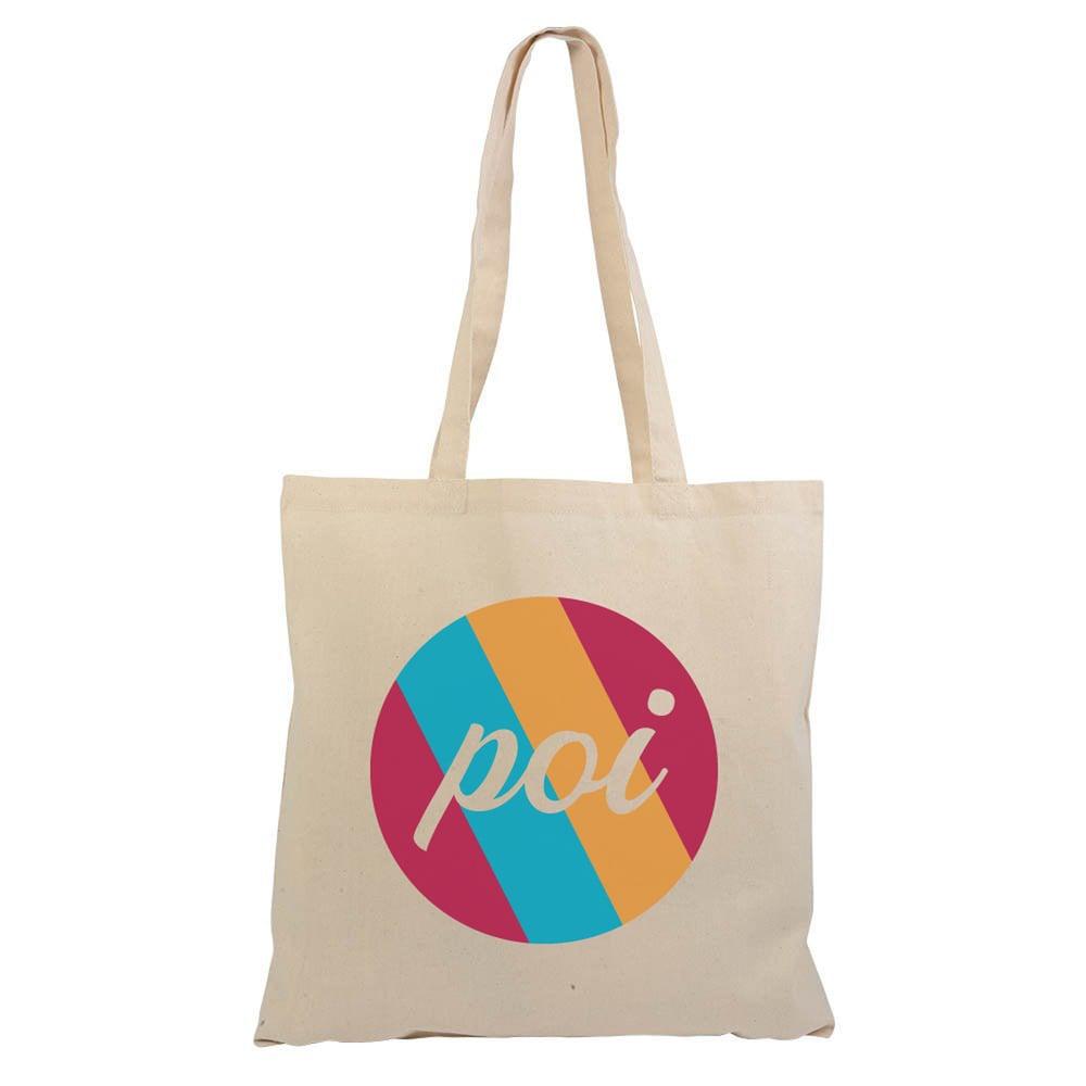 Image of Giorgio Poi: shopper