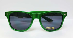 Image of Scarborough Sunglasses