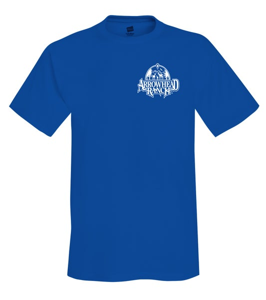 Image of T-Shirt (Big & Tall)