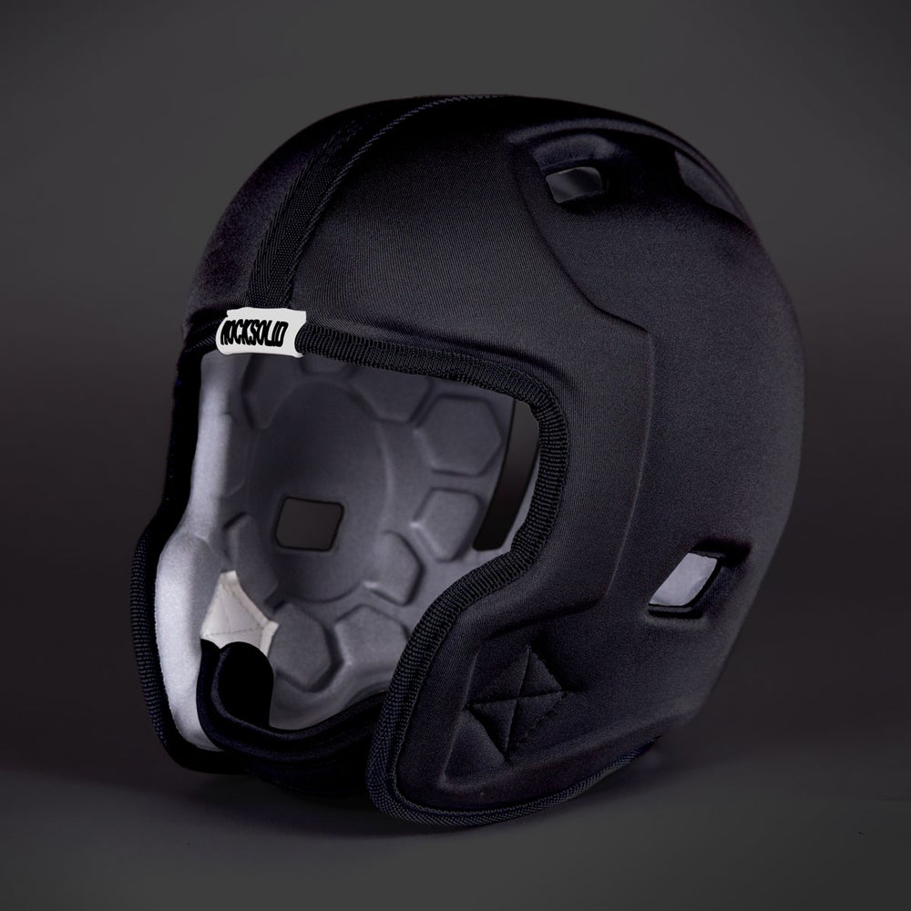 Image of RS2 HIP Football Helmet
