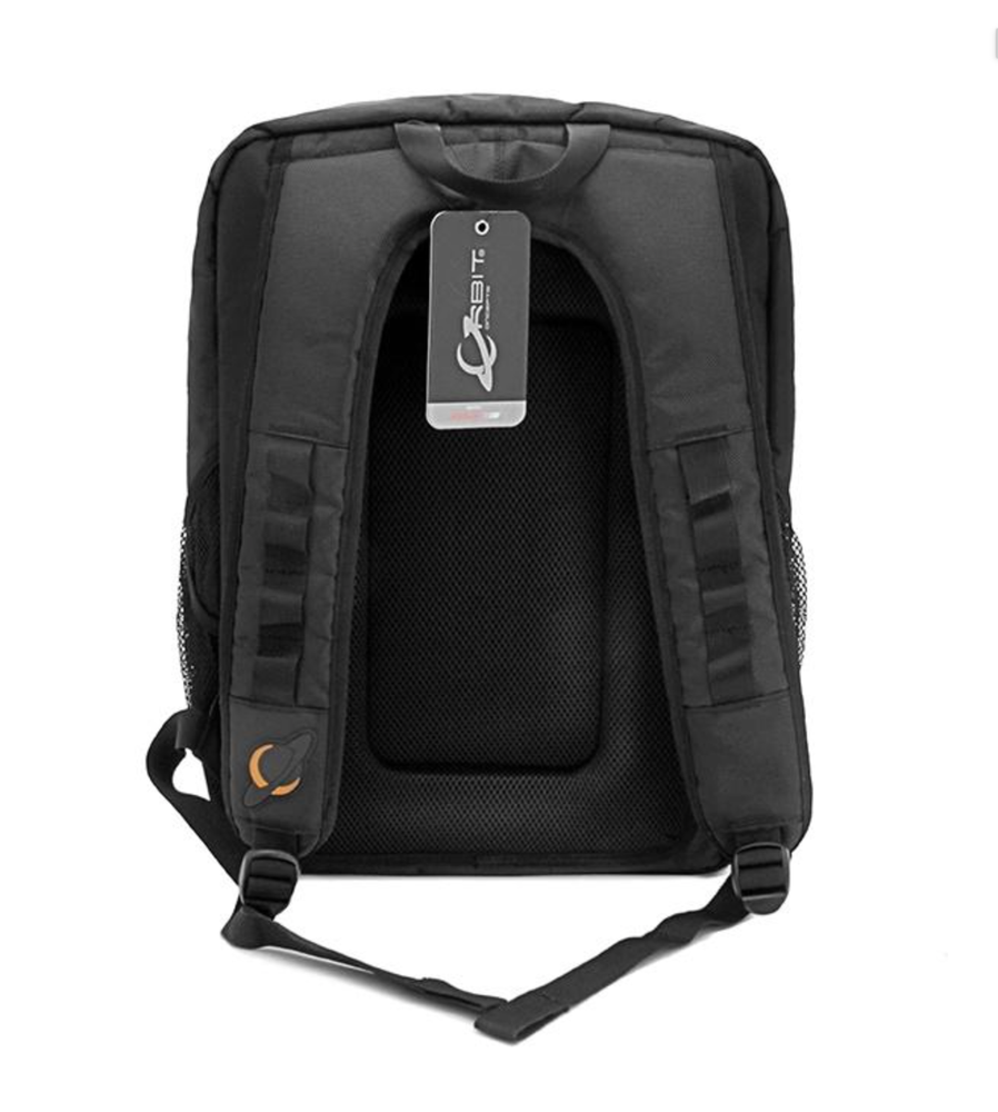 Image of JETPACK - CUT PORTABLIST BACKPACK