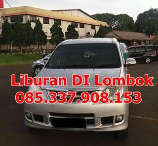 Image of Melayani Paket Wisata Lombok Murah