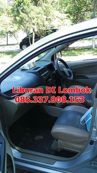 Image of Paket Wisata Lombok Harga Murah