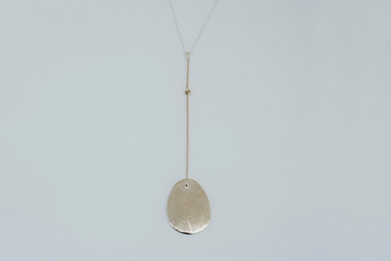 Image of Pia Necklace