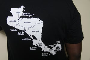 Image of Central American