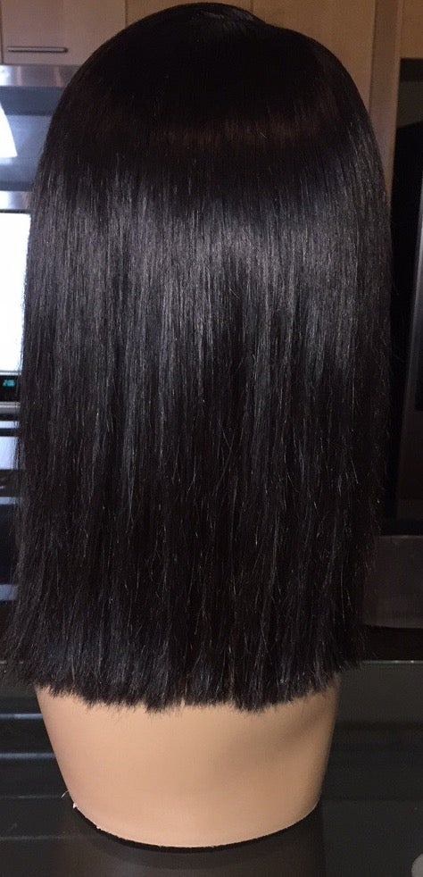 "Image of ""KIMMY"" Glueless Full Lace Wig!"