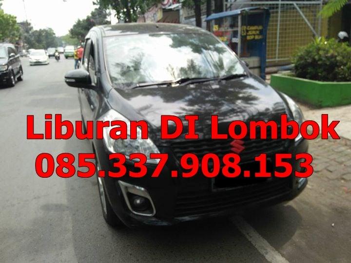 Image of Penyewaan Tempat Sewa Mobil Di Lombok