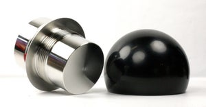 Image of Hybrid Series Shift Knobs
