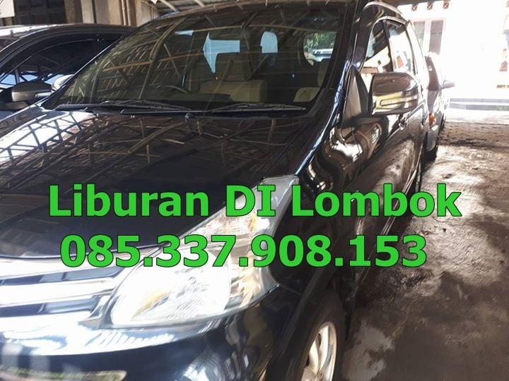 Image of Liburan Murah Ke Mataram Lombok
