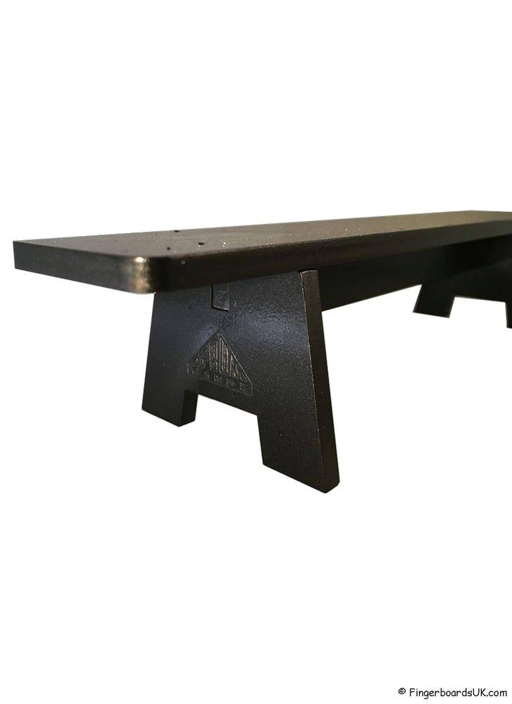 Image of FBUK C02 Laser Fingerboard Metal Bench