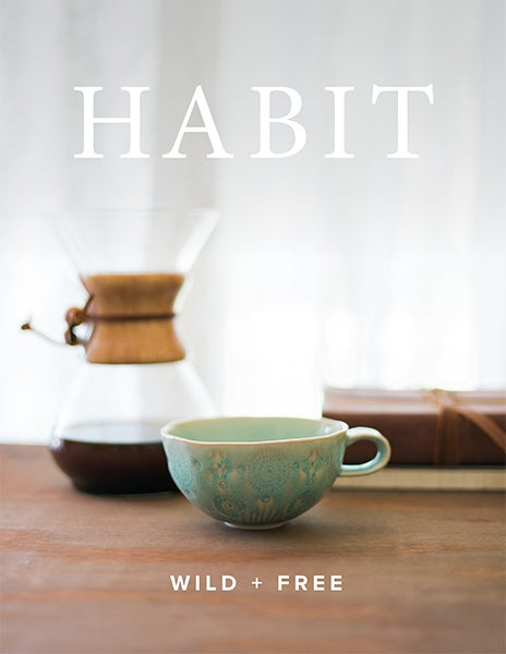 Image of HABIT Content Bundle