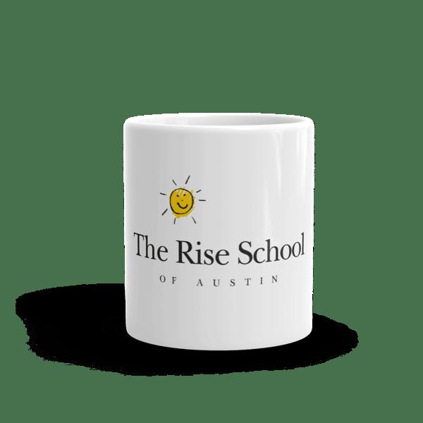 Image of Rise Mug