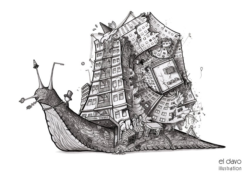 Image of 'Affordable Housing'