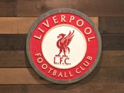 Image of Liver Pool FC