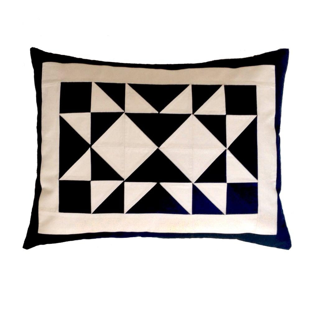 Image of Lettice Cushion