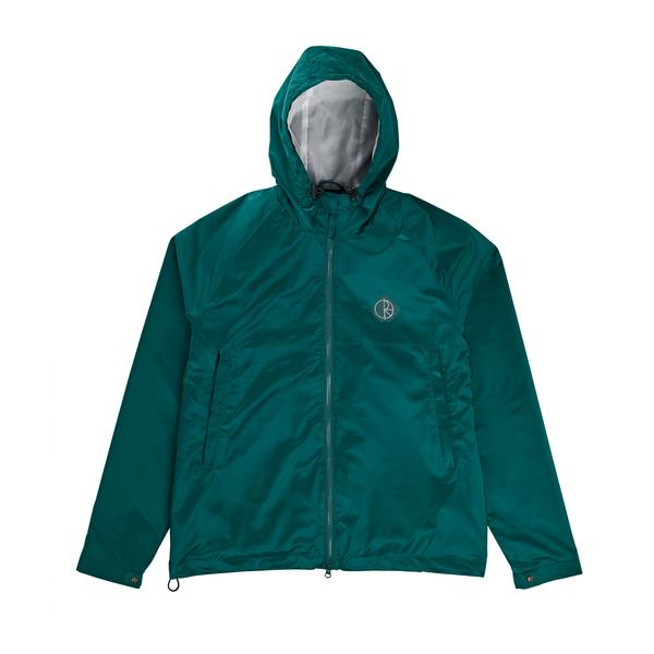 Image of POLAR OSKI JACKET