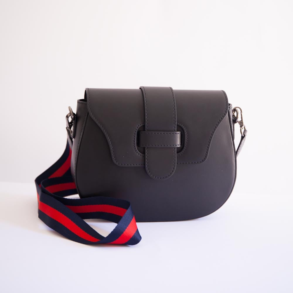 Image of Carry Bag | Nera