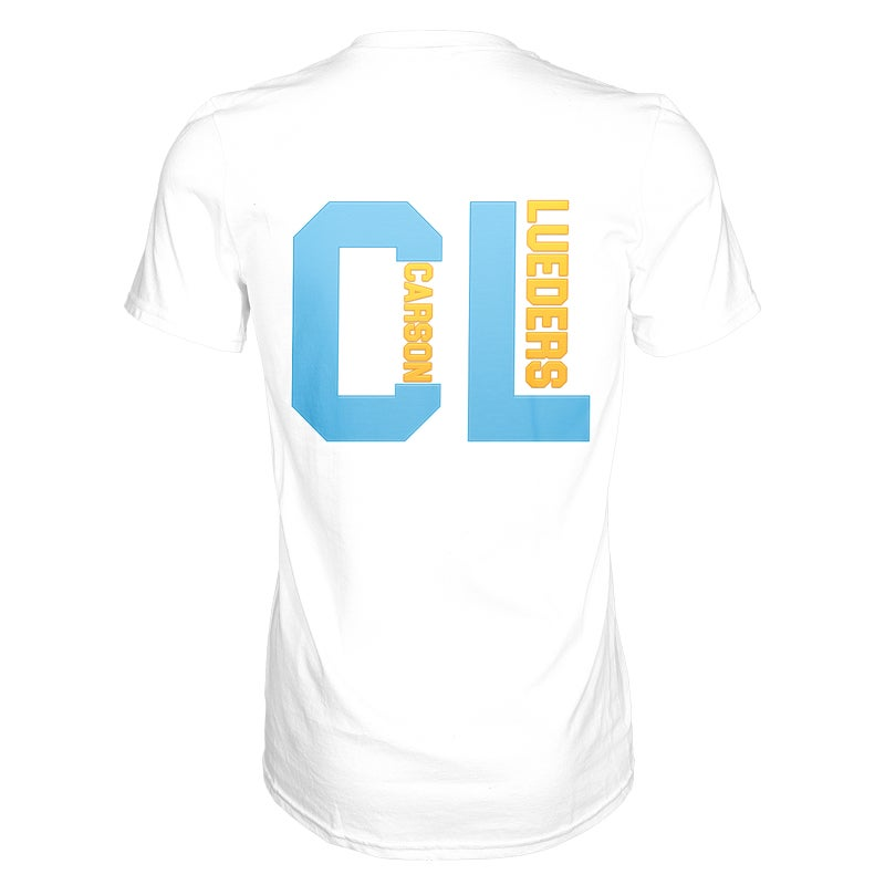 Image of CL Logo Tee