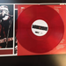 Image of Toadies : The Lower Side of Uptown (ltd edition red gatefold)