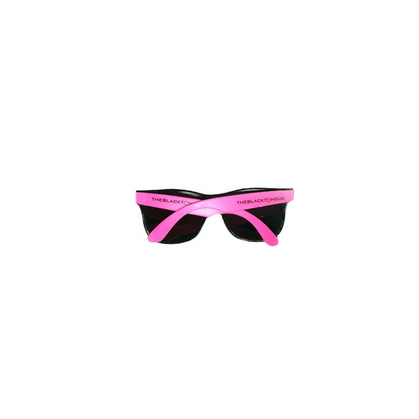 Image of vacation shades