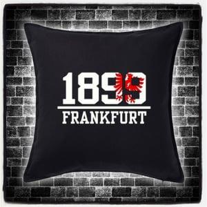 Image of KISSENBEZUG BK 1899 FRANKFURT