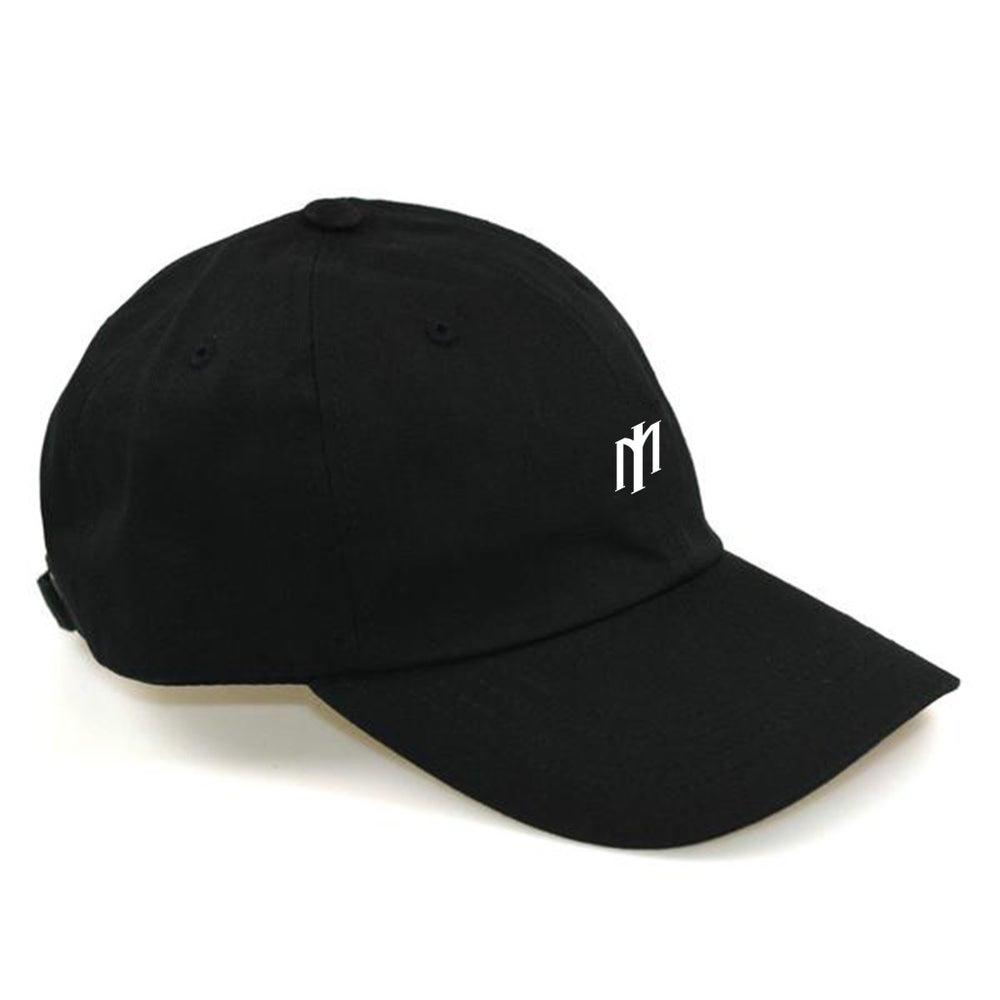 Image of Simple Logo Hat