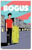 Image of Bogus #1