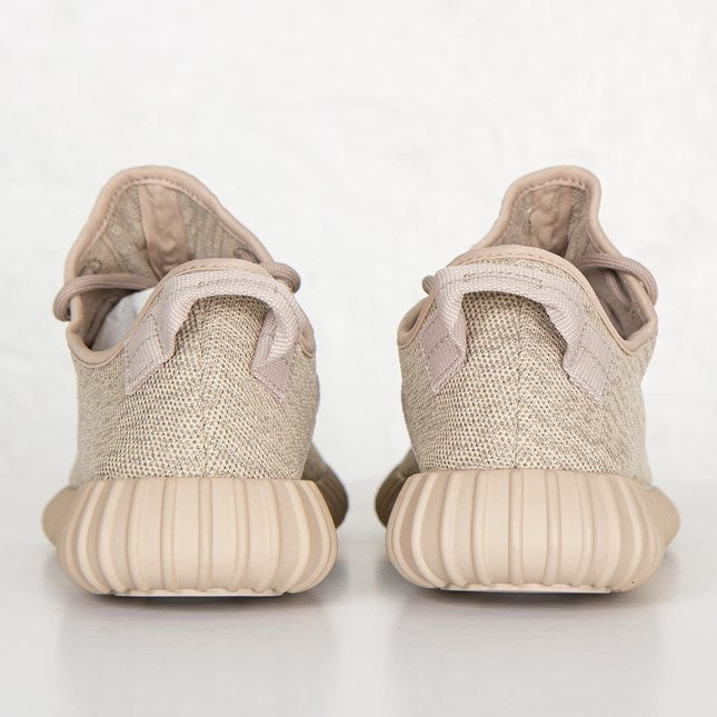 buy online 19a1e b423a Adidas Yeezy Boost 350 Oxford Tan