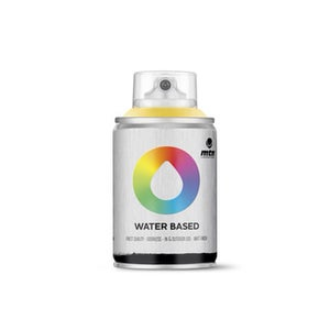 Image of MTN WATER BASED 100
