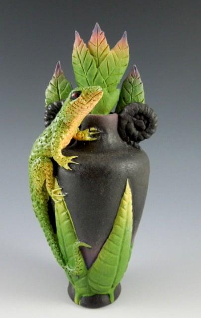 Image of Lone Lizard Perfume