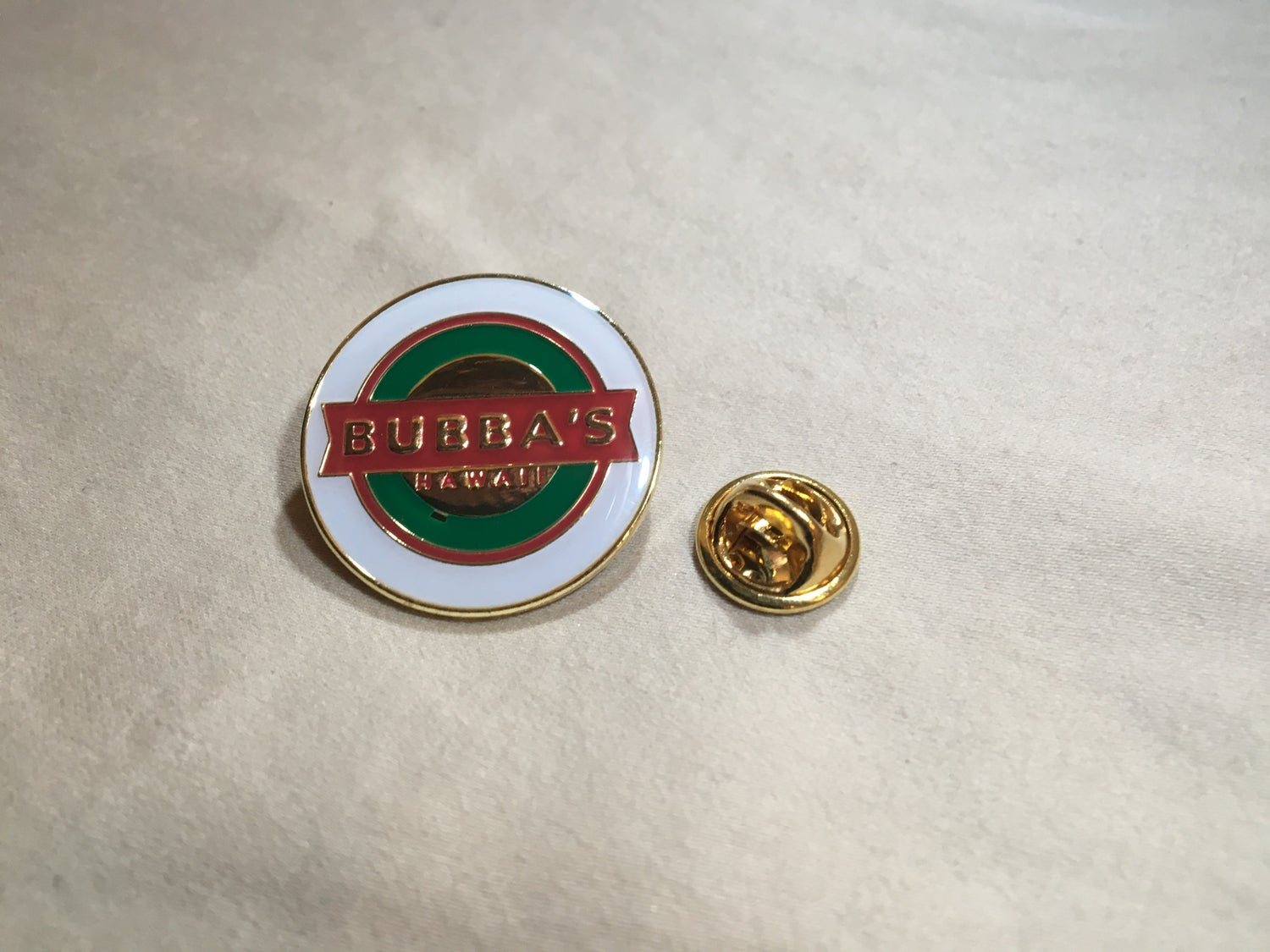 Image of Hat Pin
