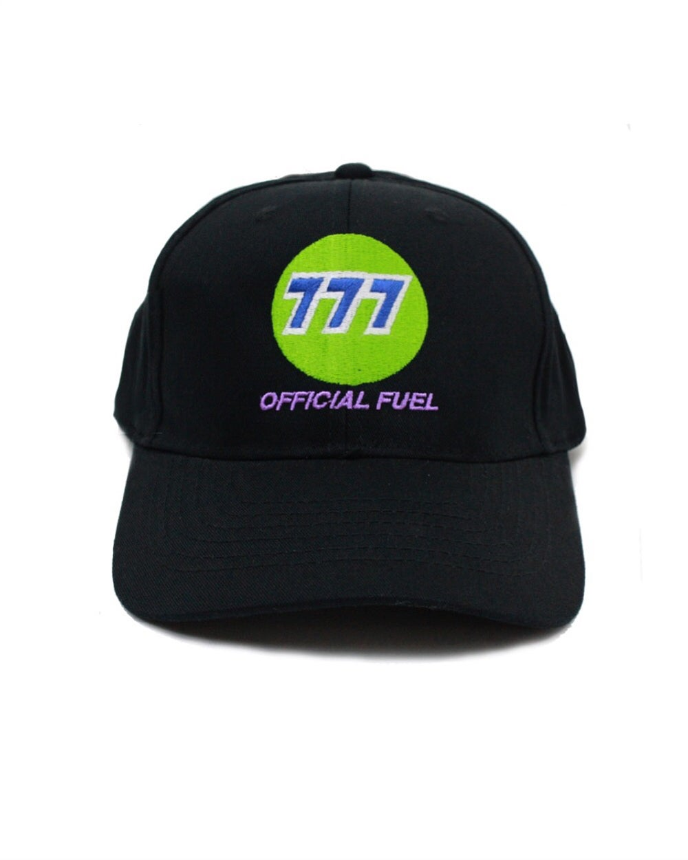 Image of 777 STATION CAP