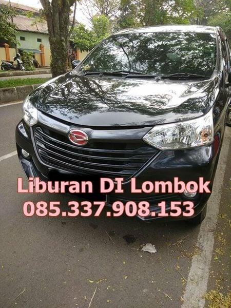 Products   Tour Ke Lombok