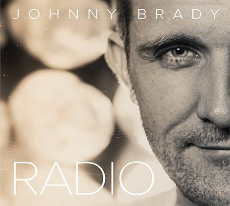 Image of Radio CD