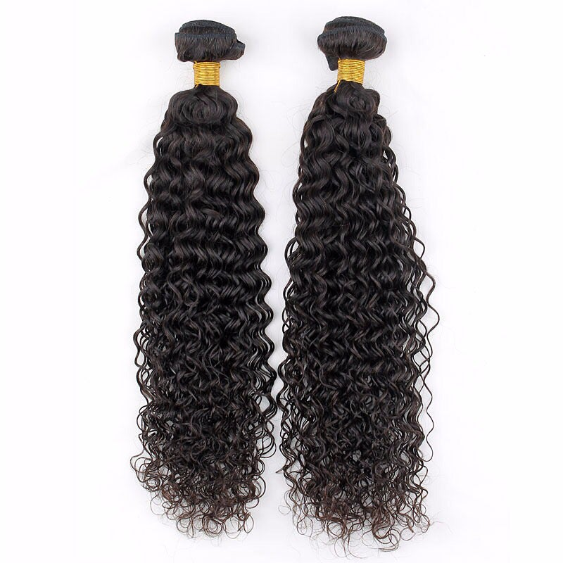 Image of Brazilian Deepcurly