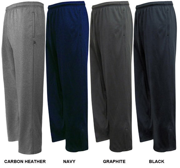 Image of Pennant Sweatpants