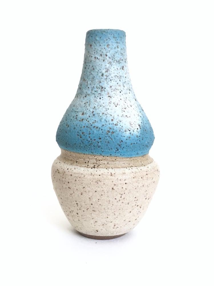 Image of Bottle 07-0917