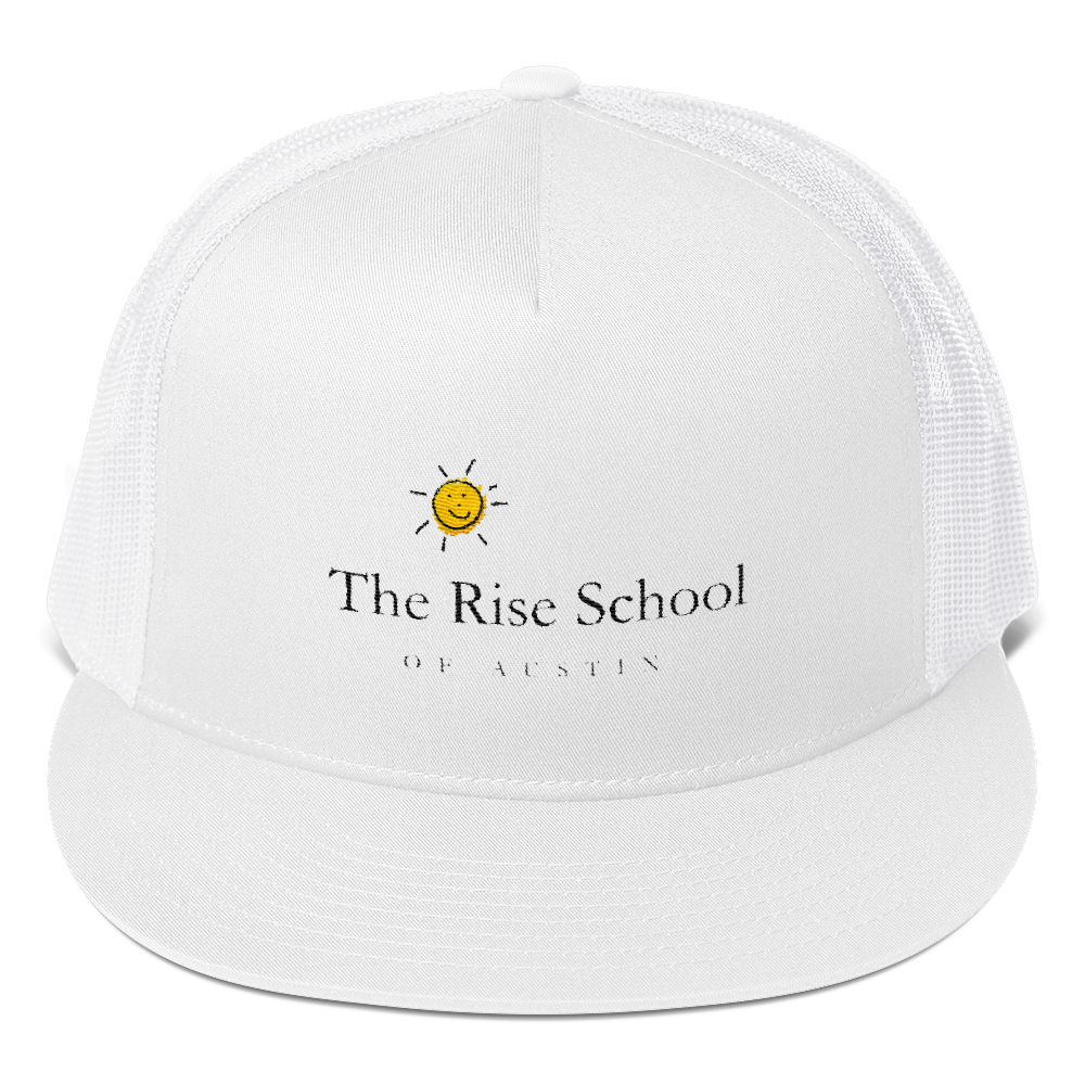 Image of Rise Hat