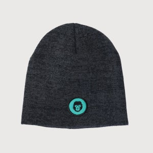 Team Edition Beanie - mekong