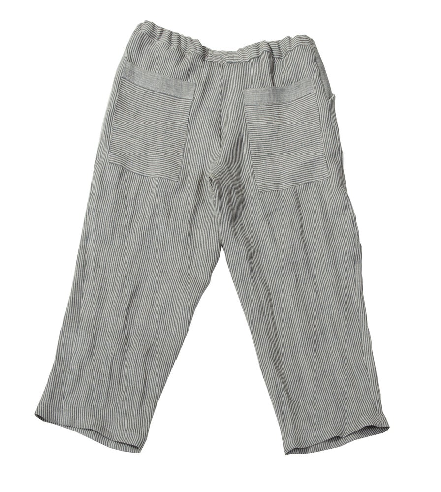 Image of NEW YORK pant