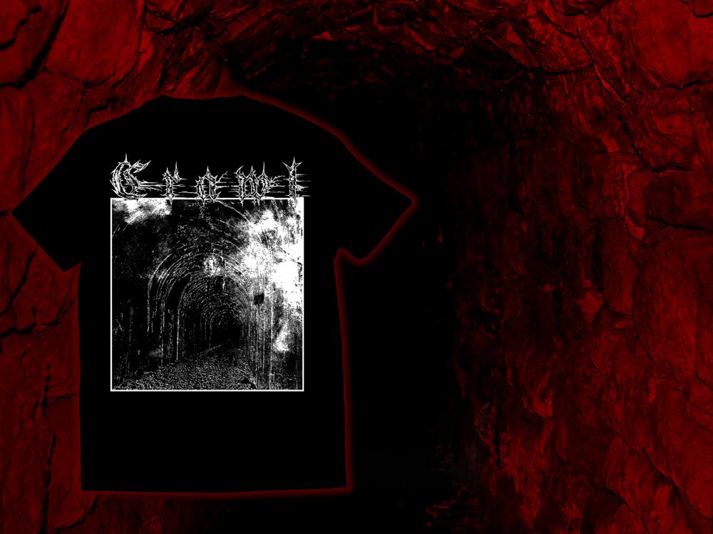 Image of Poisonous Failure T-Shirt