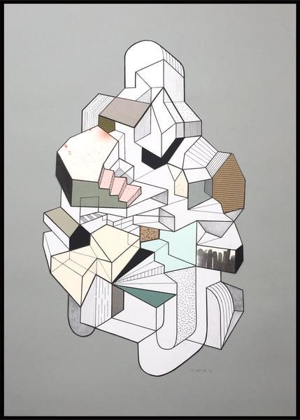Image of Collage_Streamline